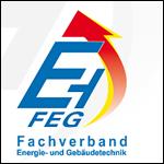 FEG Bayern Thüringen