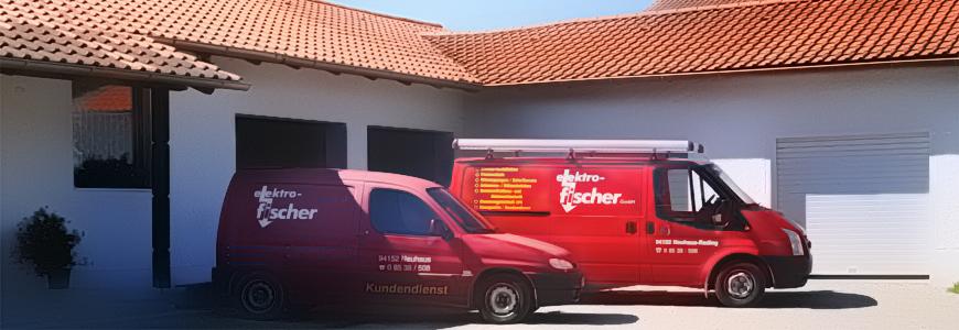 Fischer_GmbH